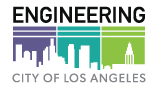 Engineering City of Los Angeles